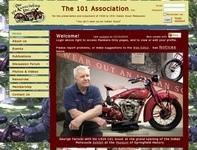 The 101 Association