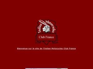 Indian Club France