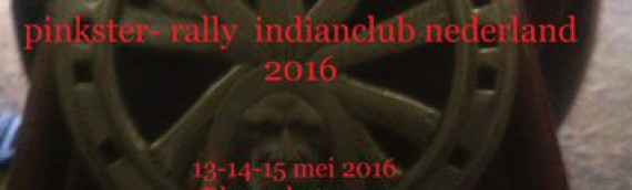 IMCN Pinkstertreffen 2016