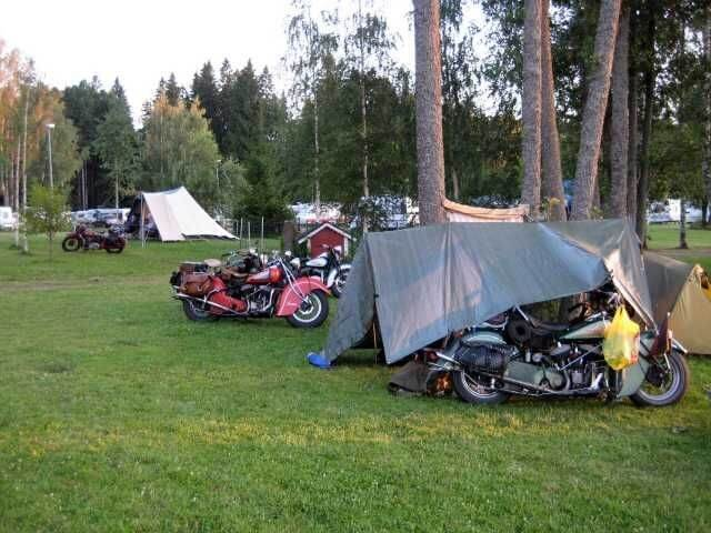 international-indian-rally-finland_56_31
