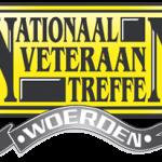 30ste Nationaal Veteraan Treffen Woerden