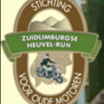 Zuid Limburgse Heuvel Run. ---AFGELAST---